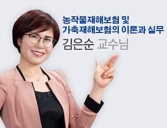 [2020년1~2월기본이론]이론과실무-김은순교수